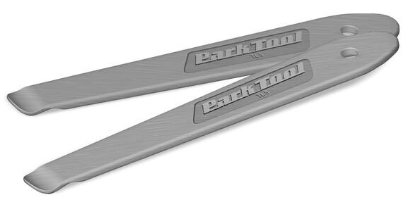 Park Tool TL-5 Reifenheber 2er-Set
